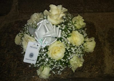 ofrenda-floral-ruta-rosaliana